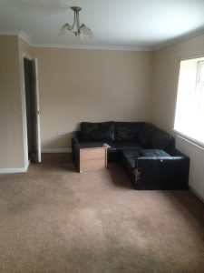 Partial House Clearance In Sunderland