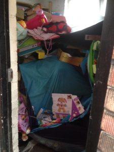 Rubbish Removal In Farringdon, Sunderland