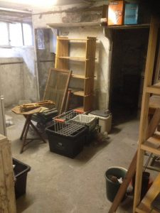 Partial House Clearance In Newcastle