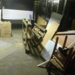 Office Furniture & Rubbish Clearance In Birtley